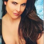 Kate de Castillo actress