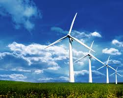 Mexico is seeking to add 20 gigawatts of clean energy in the next 15 years.